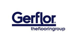 Gerflor Flooring systems