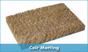 coir-matting