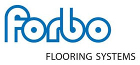 forbo flooring systems Dublin