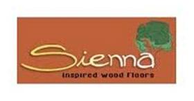 sienna-wood-floors