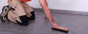 linoleum flooring dublin