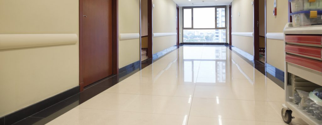 Tile Flooring Also Commercial Vinyl Flooring And Hospital Flooring