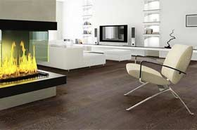 Laminate Flooring Installation Dublin