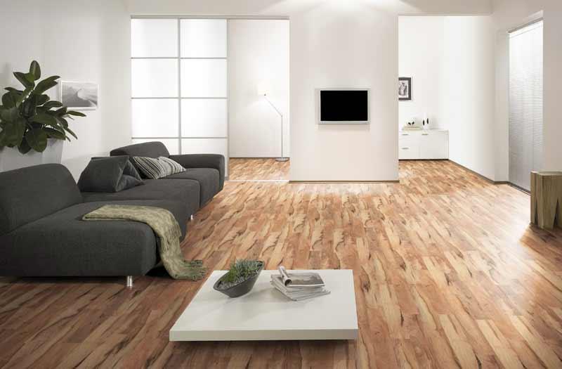 Contract flooring dublin ireland dublin flooring for Hardwood floors dublin